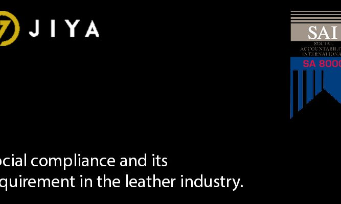 Socialcompliance-in-leather-industry-labourmarket-